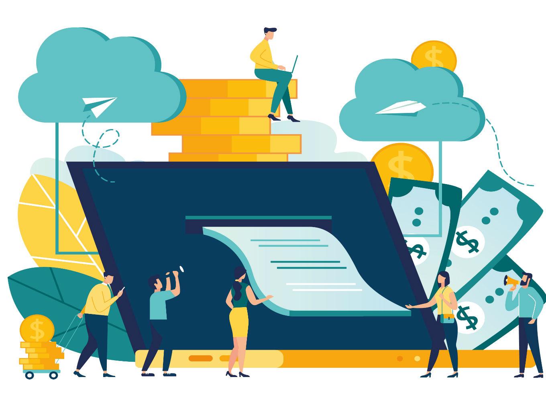 Lendingkart Raises $30 Mn Funding Led By Existing Investors