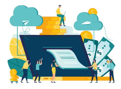Funding: Sistema Asia Fund Invests $2.95 Mn In Fintech Startup Lendingkart