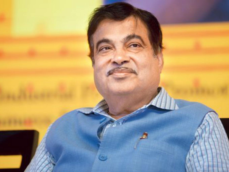Nitin Gadkari: Bharatcraft To Achieve Revenue Of INR 10 Lakh Cr