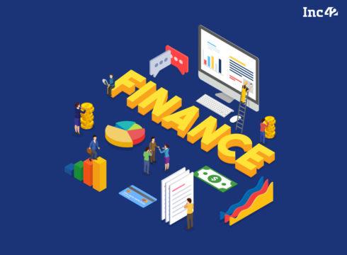 Mumbai Fintech Hub's FInD Looks To Solve Fintech's Funding Crunch