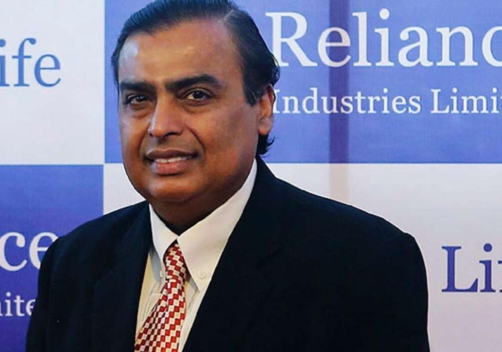 Mobile Congress Turns A Battleground As Mukesh Ambani And Bharti Mittal Push For 5G Play