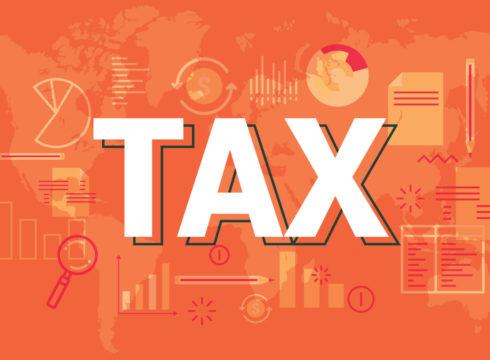 CBDT Formalises Startups-Focused Income Tax Panel