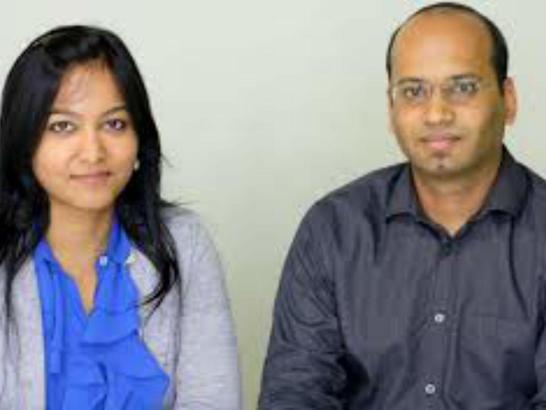 Data Intelligence Platform Tracxn Is Raising INR 20.94 Cr