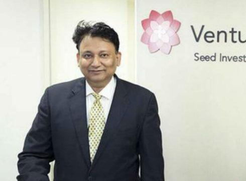 Venture Catalysts Launches INR 300 Cr 9Unicorns Fund