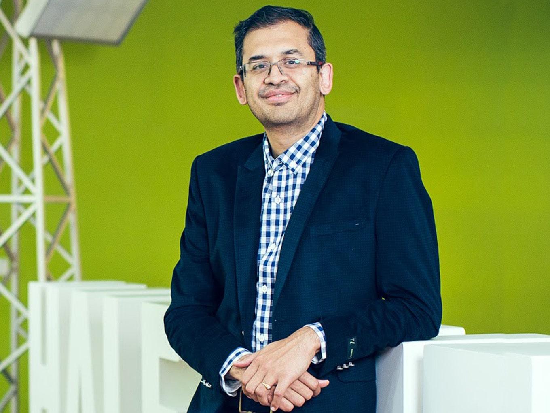 Rapid Growth And Customer Satisfaction Not At Odds: Medlife's Ananth Narayanan