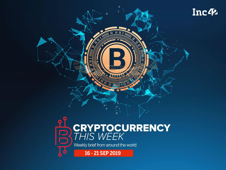 Amit Bhardwaj+Bitcoin+gainBitcoin