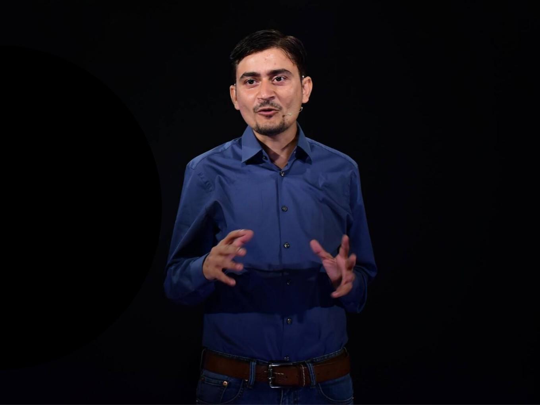 Trivago Guy Abhinav Kumar Replaces Deepak Abbot As Paytm's VP Product Marketing