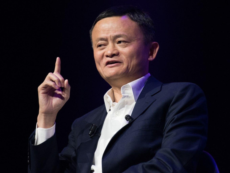 Alibaba Enters India Ecommerce Market Through UCWeb