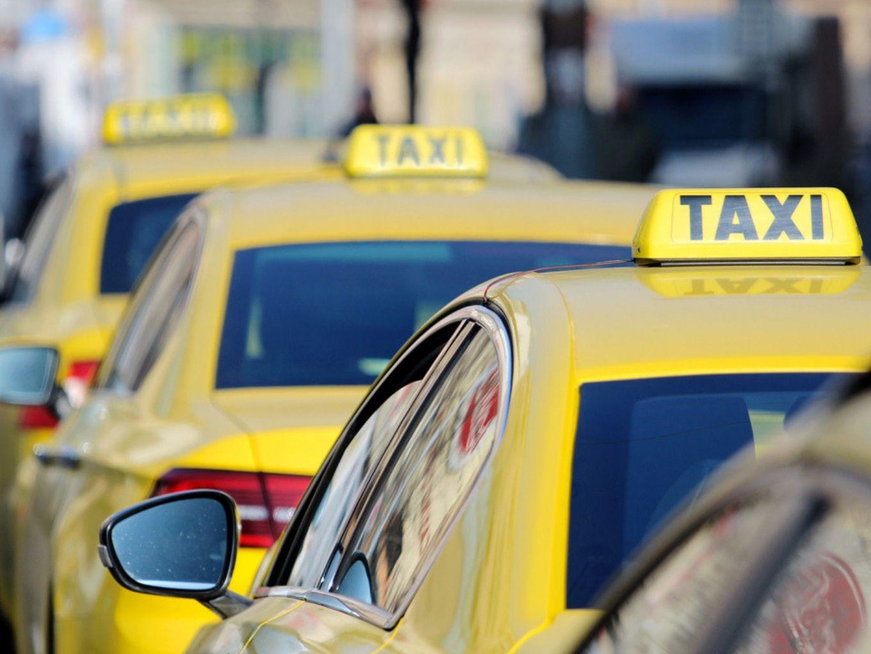 Mahindra & Mahindra Acquires 55% Stake In Meru Cabs