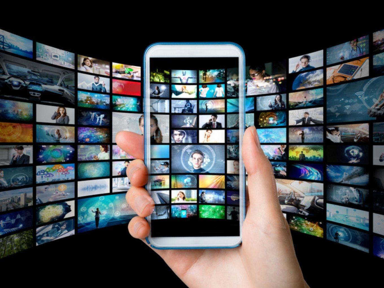 Government Plans Certification For Netflix, Amazon Prime, Other OTT Platforms