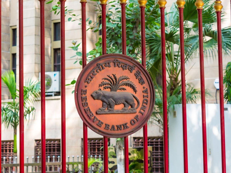 RBI Seeks Details Of Denied Loans From P2P Lending Platforms