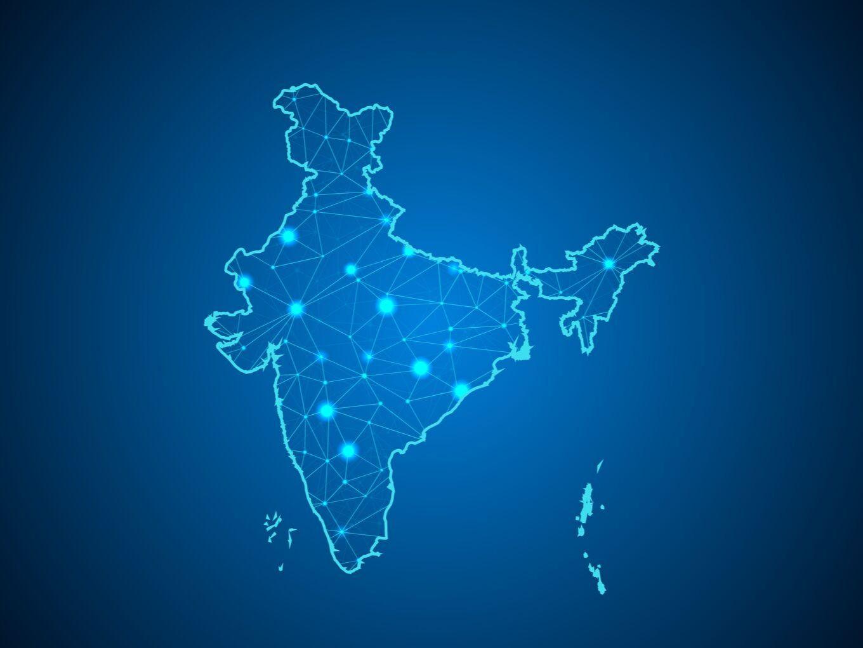 India Reaches 44 Rank In Digital Competitiveness Index, despite govt push
