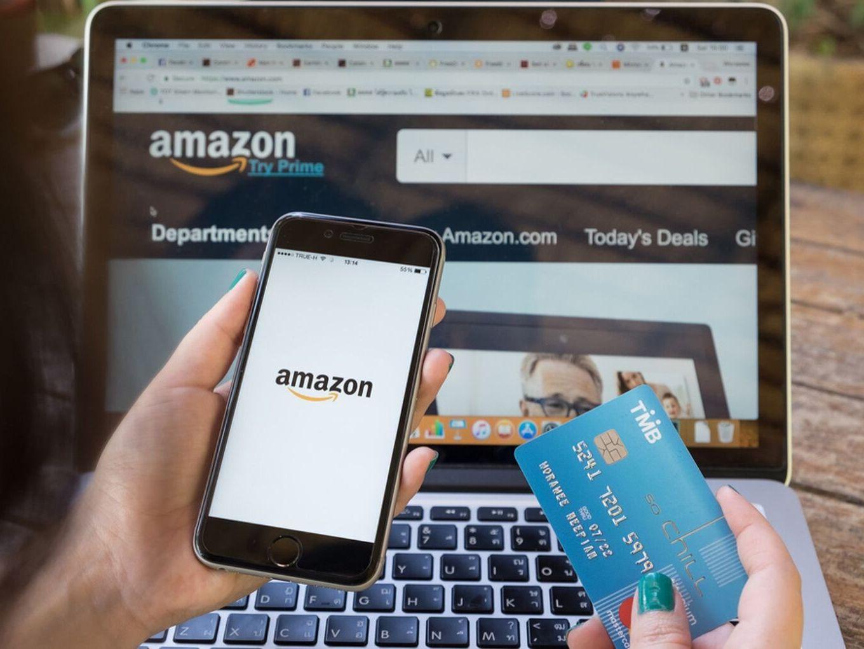 Festive Season Sale: Amazon Expands Furnishing Segment