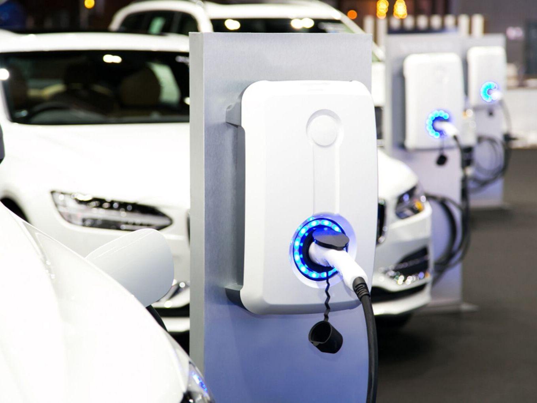 Hyundai, Kia To Buy Minority Stake In Ola Electric Mobility