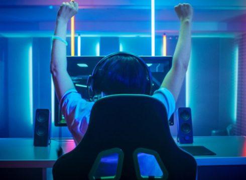 Indian Gaming Platform LivePools Goes Global With Dan Bilzerian