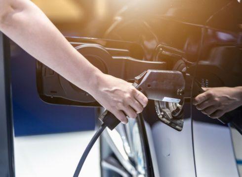 Suzuki Brings EV Battery Plant To Gujarat In Tie-up With Denso, Toshiba