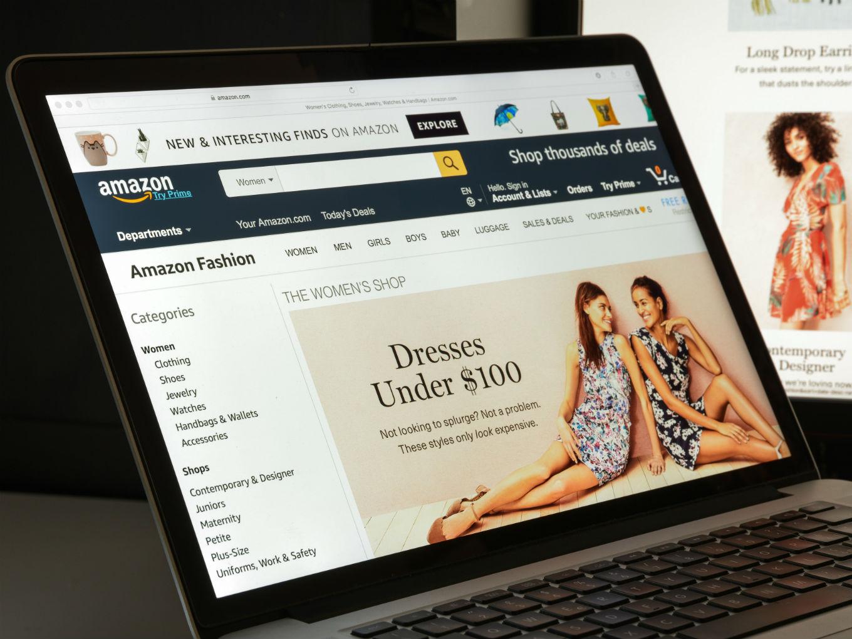 Ahead Of Festive Season, Amazon India Ventures Into Digital Advertising