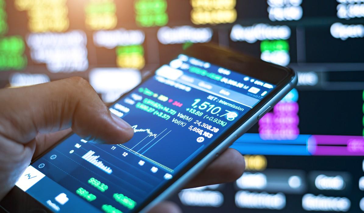 General Atlantic Commits $100 Mn To Karvy Fintech