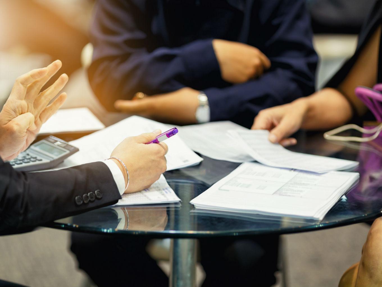 IRDAI Opens Applications For Insurance Regulatory Sandbox