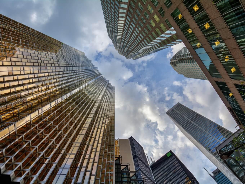 Maximum Cities Mumbai And New York: Does Anyone Really Belong Here?