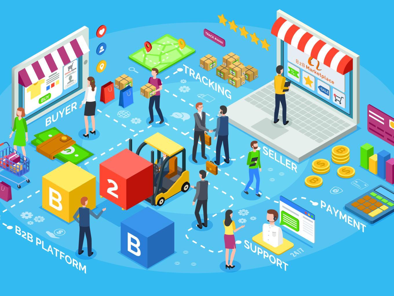 Flipkart, Amazon Go Offline Ahead Of Ecommerce Battle With Reliance