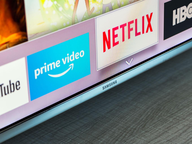 Netflix, Amazon Prime, Hotstar & 12 Others Agree On Self-Regulation Code