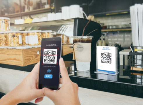 PayU Cofounder's DotPe May Raise Up To $10 Mn From Fosun, Others