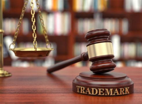 GrabOnRent Accedes To Delhi HC Order On Trademark Infringement By GrabOn