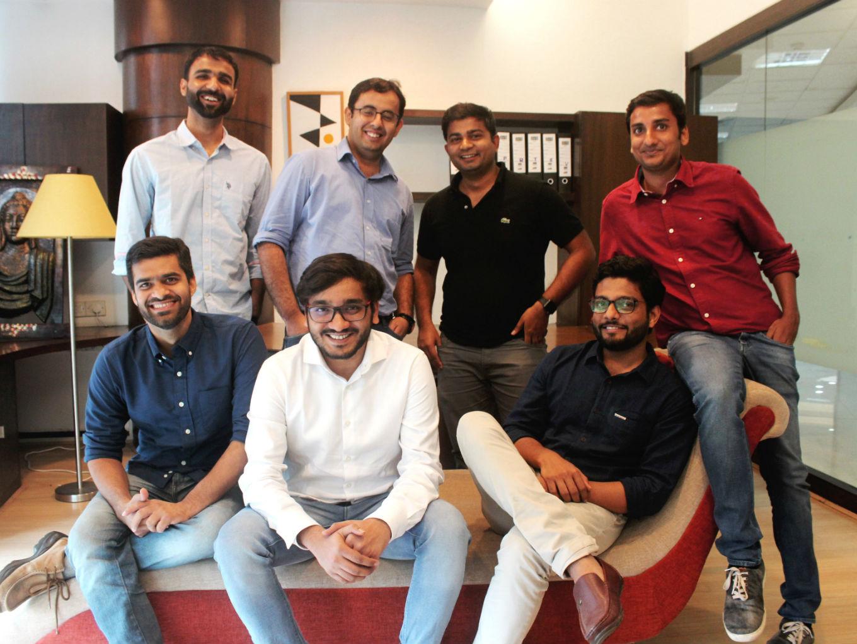 Truebil Raises $1 Mn From Spiral Ventures To Strengthen Technology Stack
