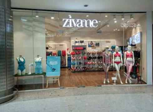 Exclusive Funding: Zodius, Avendus Invest $2.7 Mn In Lingerie Startup Zivame
