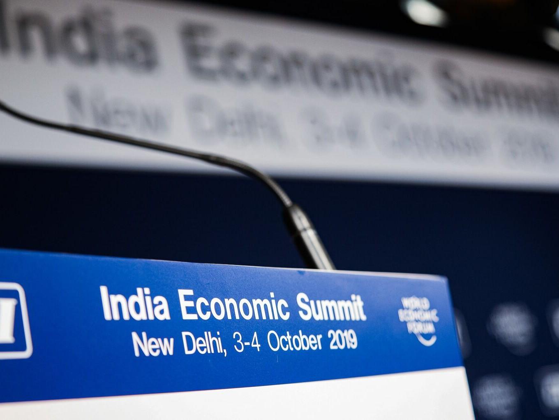 India Economic Summit: 8 Key Takeaways From WEF's 33rd India Economic Summit