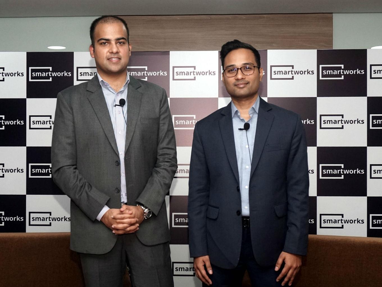 Smartworks Gets $25 Mn Boost From Keppel Land For Expansion