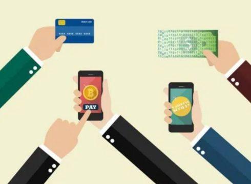 How Digital Lending Platforms Is Helping SMBs