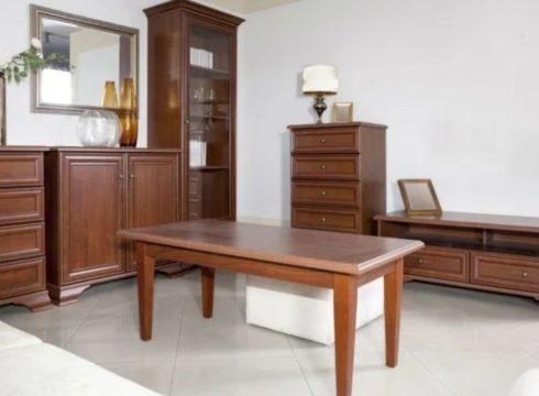 Furniture Rental Startup Furlenco Raises INR 9 Cr