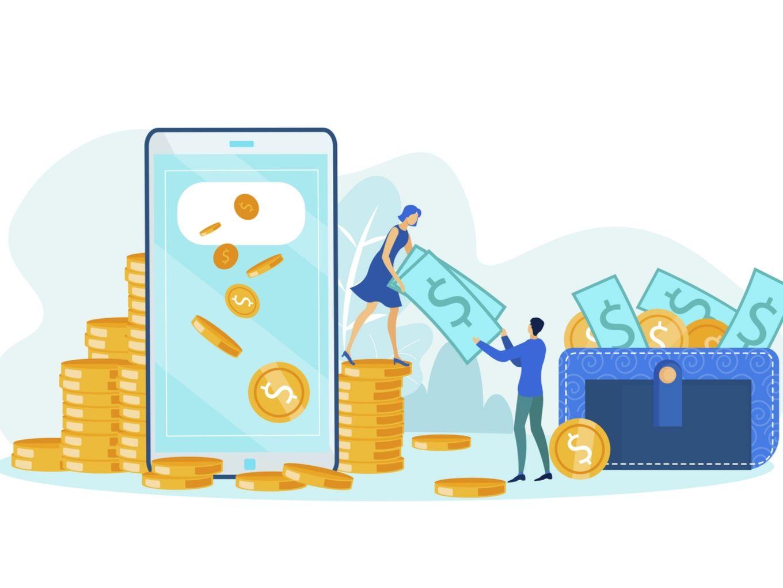 Lending Startup RupeeRedee Raises $6 Mn From Parent Company DFI