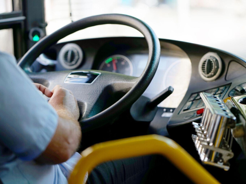 Shuttl Raises $42 Mn From Toyota Group, SMBC Trust Bank