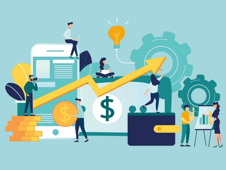 Jungle Ventures Closes Its Third Fund At $240 Mn