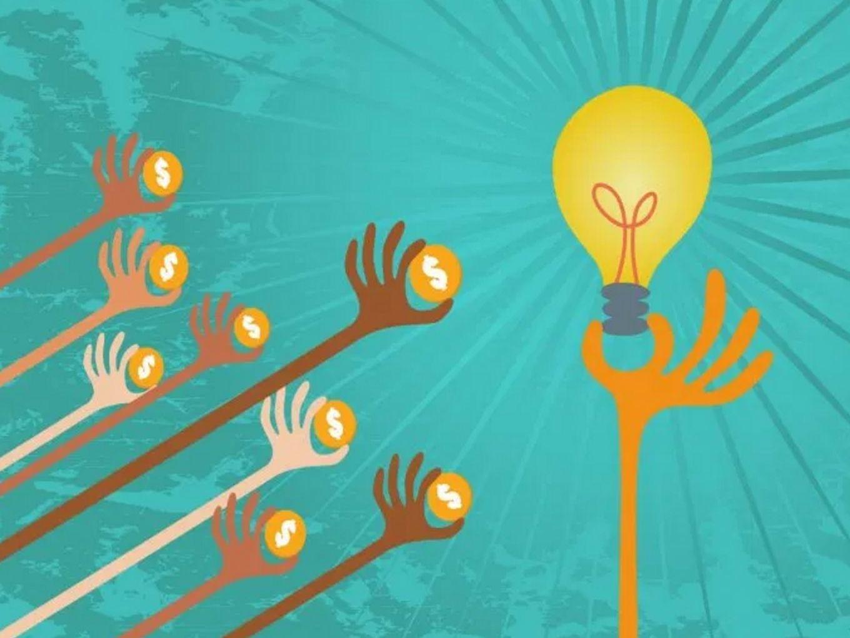 Bangalore Startup Remedico Raises $500K From Venture Catalysts
