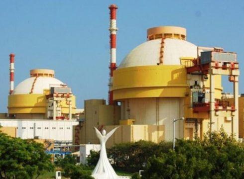 Did North Korean Hackers Attack India's Kudankulam Nuclear Power Plant