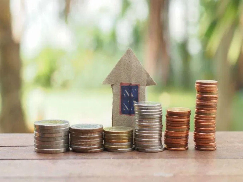 Lending Startup Credenc Raises $2.5 Mn In Seed Funding