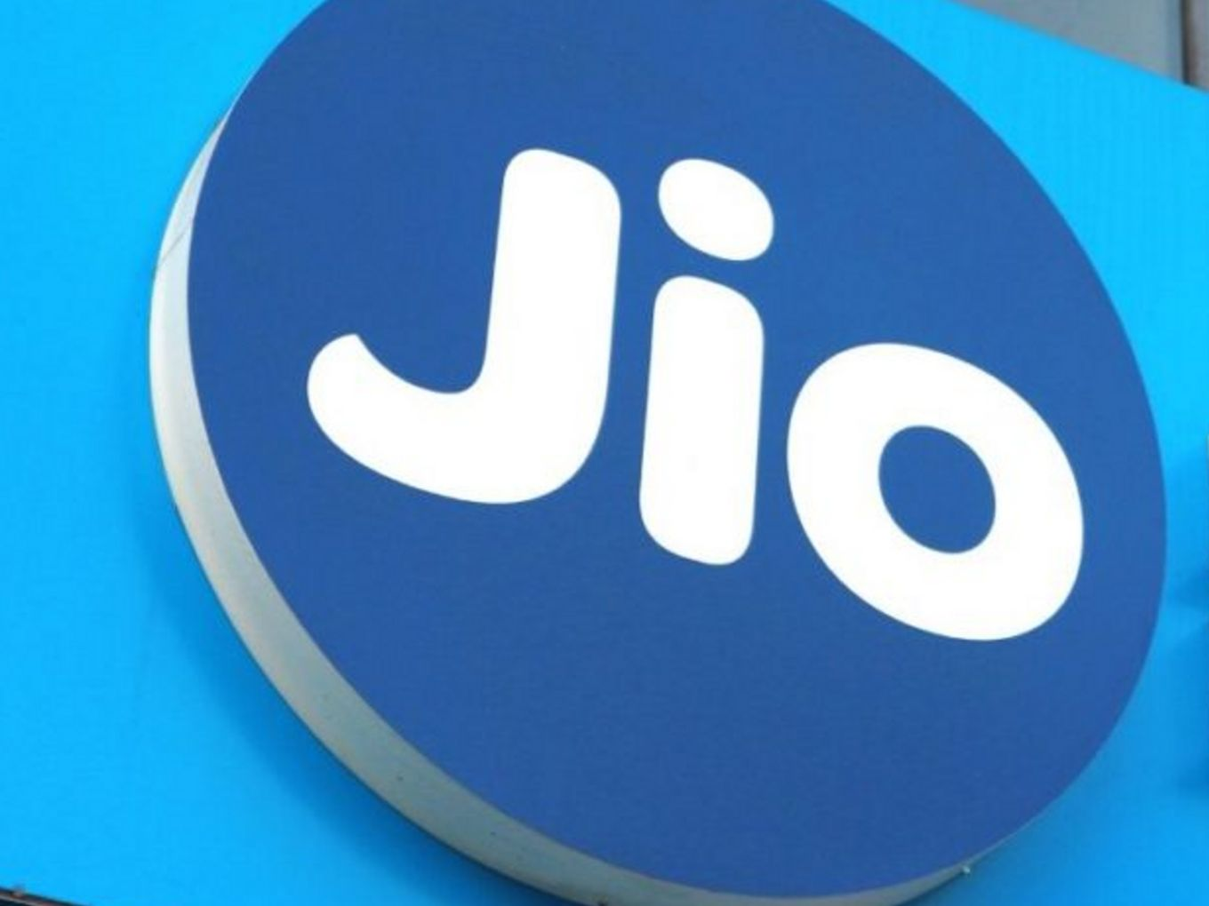 Jio Unveils Video Bot Assistant: Here Are The Features To Look Out For