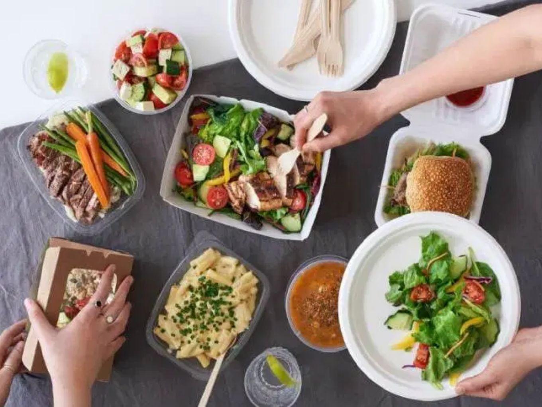 Cloud Kitchen FreshMenu Hits Break Even, Eyes Profitability By 2019