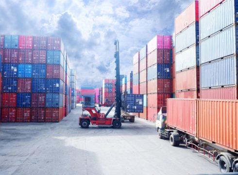 DP World Launches Accelerator Programme Log-X For Logistics Startups