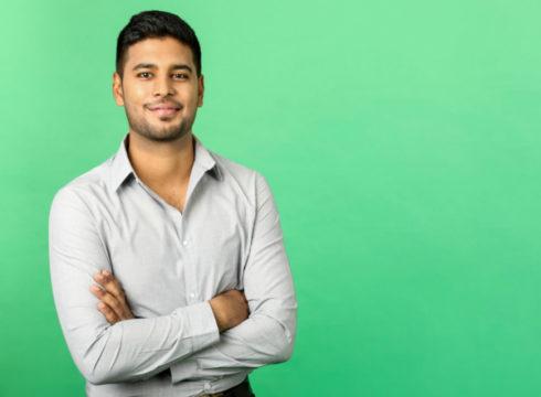 Vahdam Teas Raises $10.5 Mn Series C Led By Sixth Sense Ventures