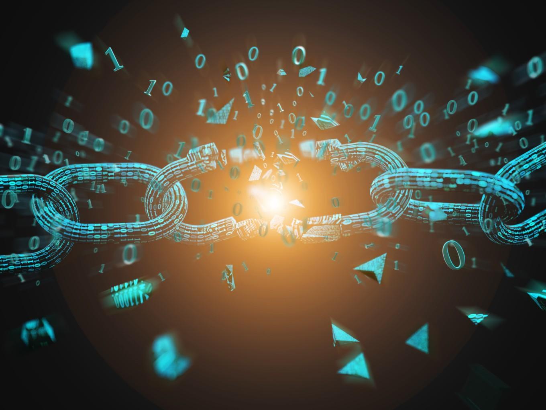 Asset Tokenization On Blockchain - The Future Of Asset Management Landscape