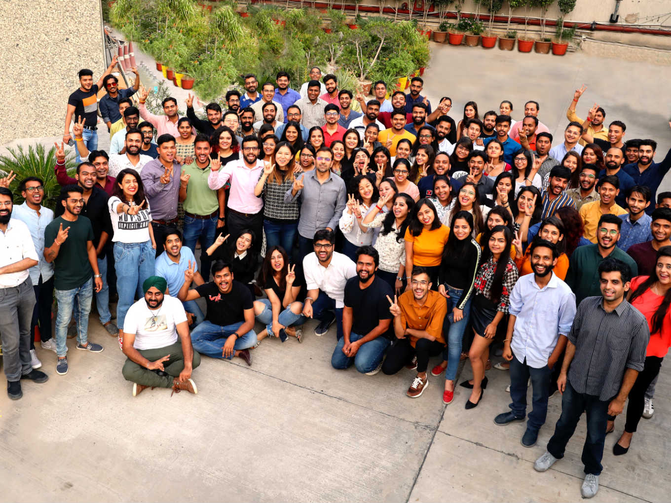 Sequoia's Surge-Backed Video Ecommerce Startup Is Raising $14.7 Mn Funding Round