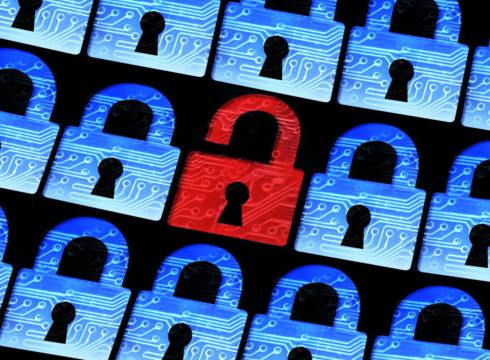 CashKaro Refutes Reports Of Data Breach Of Personal Data Of 3.5 Mn Individuals