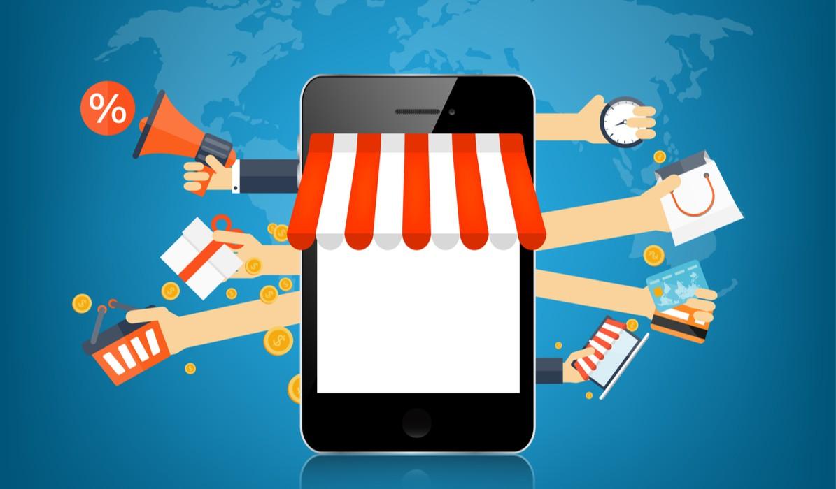 Social Commerce Startup DealShare Gets $8 Mn From Matrix, Omidyar