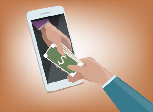 Digital Lending Startup Shubh Loans Raises Funding From Omidyar