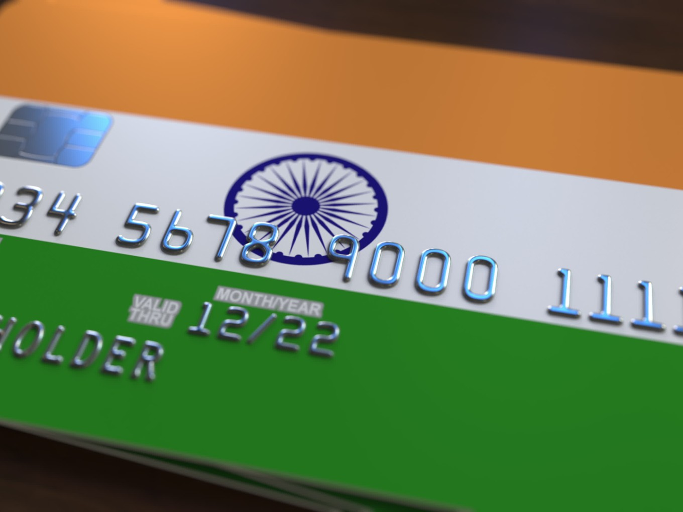 How NBFCs Are Taking Financial Inclusion To The Next Billion With Digital Banking